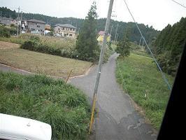 DSCN2164-v200.jpg