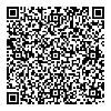 Simple11305071115182047_2