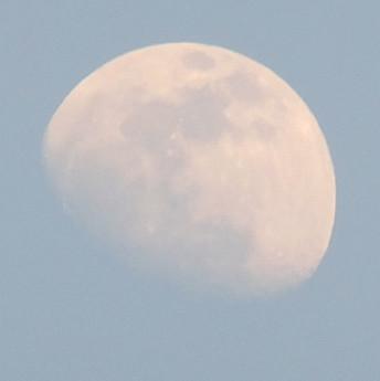 Moon_f770exr